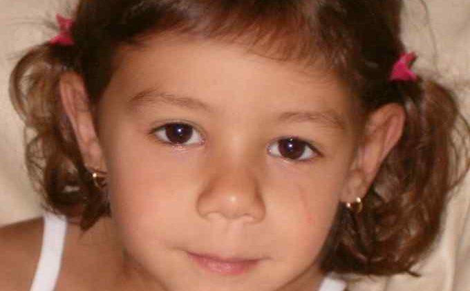 Caso Denise Pipitone, riaperta l'inchiesta: nuove analisi su impronte