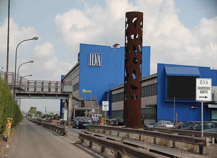 """Ilva, riavvicinamento Mittal: """"Soluzioni per futuro sostenibile"""""""
