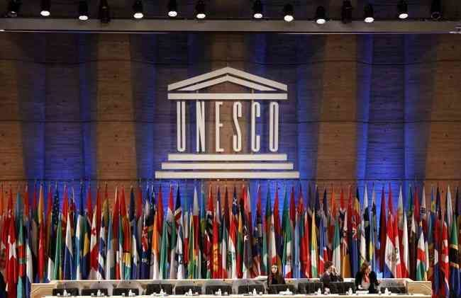 Unesco: Fuori Usa e Israele. Profonda amarezza per il direttore generale