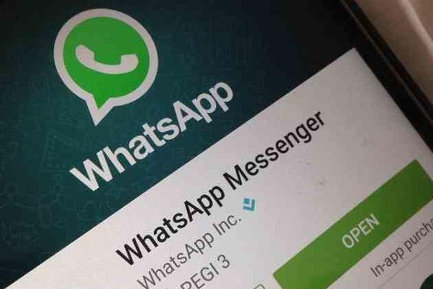 WhatsApp, ecco le funzioni che non tutti conoscono