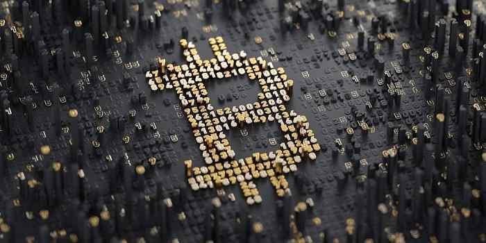 Il Bitcoin prosegue la sua ascesa imponente