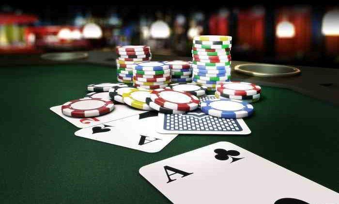 Nonostante tanti discorsi sul gioco d'azzardo, non si fa abbastanza per quello illegale
