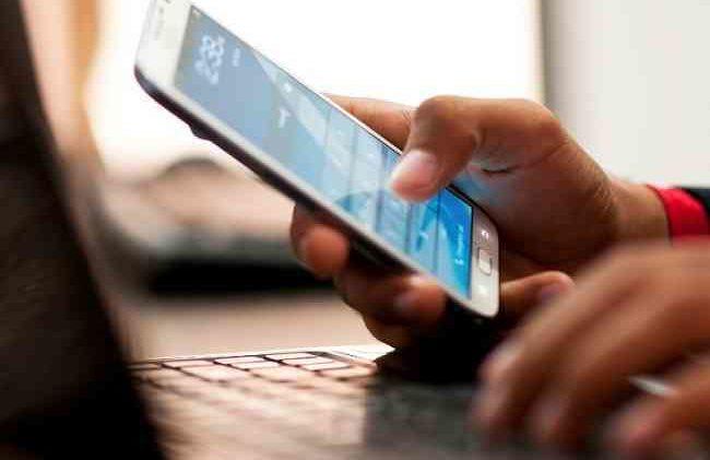 Investire online: i primi passi nel settore