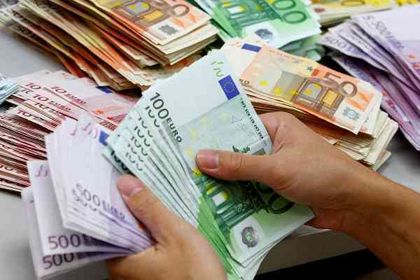 In crescita i prestiti: le banche tornano ad aprire i rubinetti
