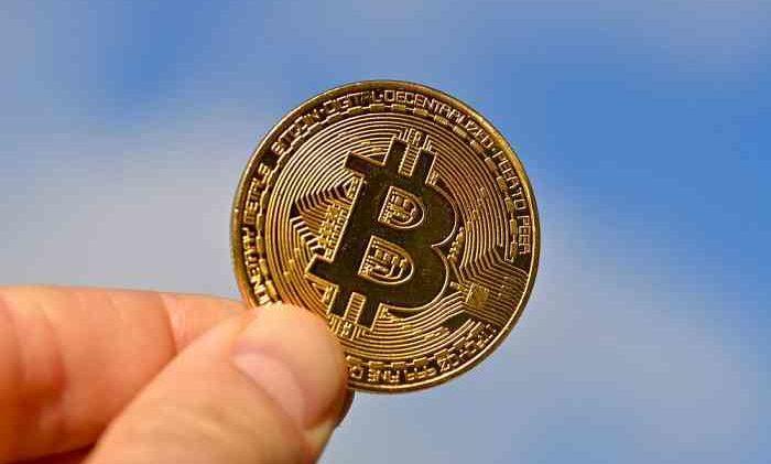 Investire in Bitcoin: consigli per gli utenti