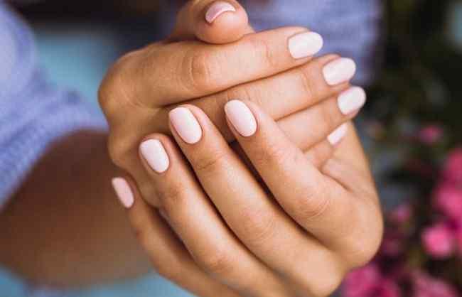 Malattie delle unghie: onicomicosi e onicodistrofia